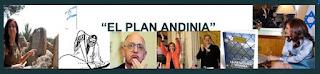 EL PLAN ANDINIA