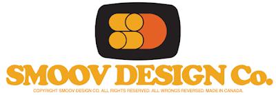 Smoov Design Co.
