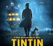 تحميل لعبة The Adventures of Tintin-Remastered للاندرويد