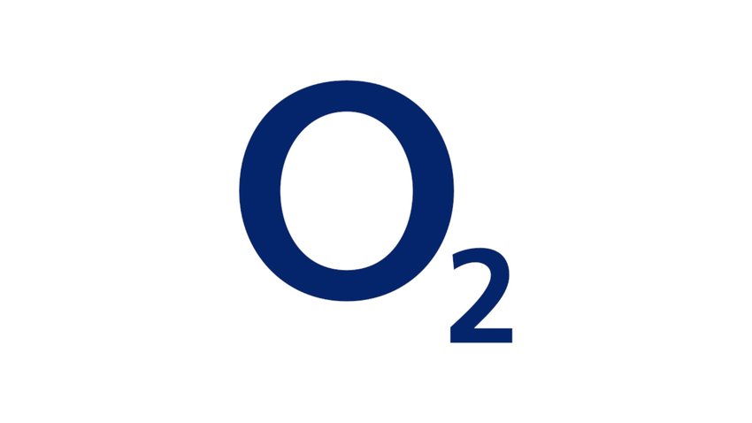 o2: Switch off mailbox - this is how it works