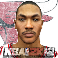 Best Custom Icons for NBA 2K12 PC Download | TheNbaZone.com