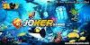 Situs Judi Slot Online di DisneySlot