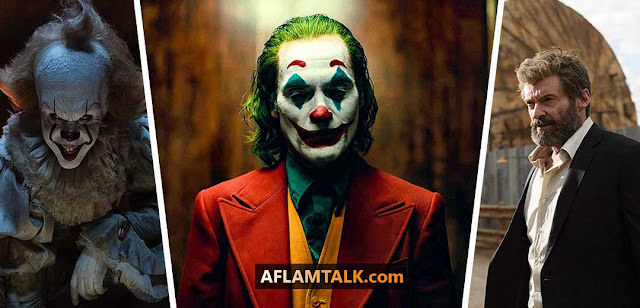 بعد-تصدر-Joker-للقائمة..-إليك-أكثر-عشرة-أفلام-من-تصنيف-R-حصداً-للإيرادات-بالتاريخ