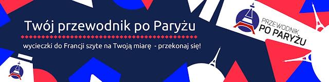 http://www.biurograndtour.pl/poznajmy-sie