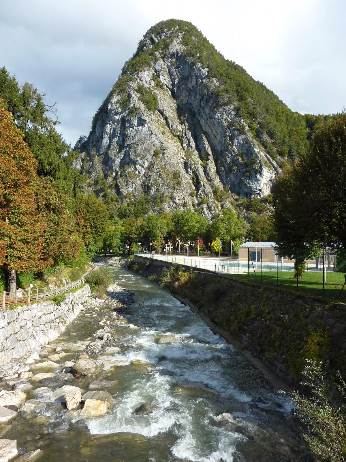 Petitouratandem petitouravelo autour d 39 aix les bains for Bains manpreet s md