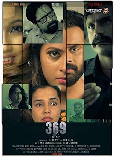369 (2019) Malayalam 720p HDRip 1.3GB With Bangla Subtitle SouthFreak