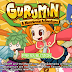 Gurumin A Monstrous Adventure (USA) PSP CSO Free Download