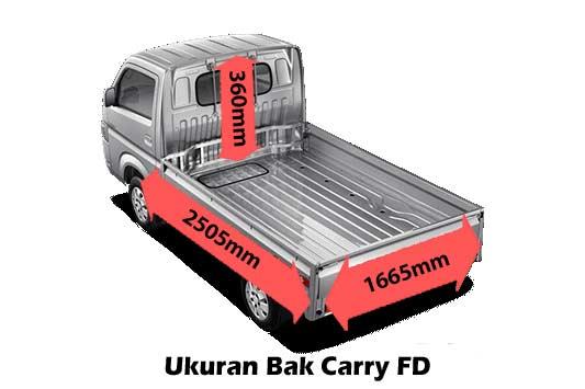ukuran-bak-carry-fd