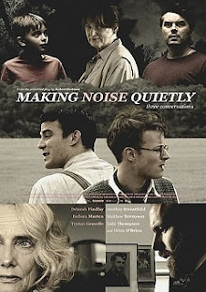 Making Noise Quietly 2019