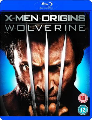 X-Men Origins: Wolverine (2009) Dual Audio [Hindi 5.1ch – Eng 5.1ch] 1080p BluRay ESub x265 HEVC 1.4Gb