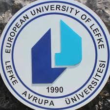 منح دراسية في الجامعة الأوروبية في قبرص بتركية لجميع التخصصات