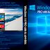 Baixar Windows 10 PRO x86 e x64-Bits PT-BR Versão Final - ISO Microsoft Download - MEGA