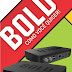 TOCOMBOX BOLD HD ANDROID PROCEDIMENTO PARA INSTALAR O DEJAVU - 25/09/2016