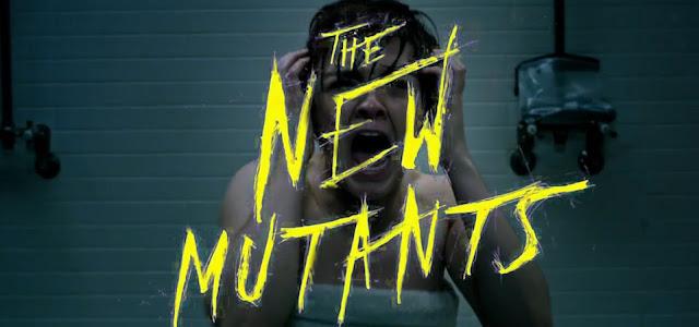 'Os Novos Mutantes': Personagem de 'Deadpool' quase teve participação no filme