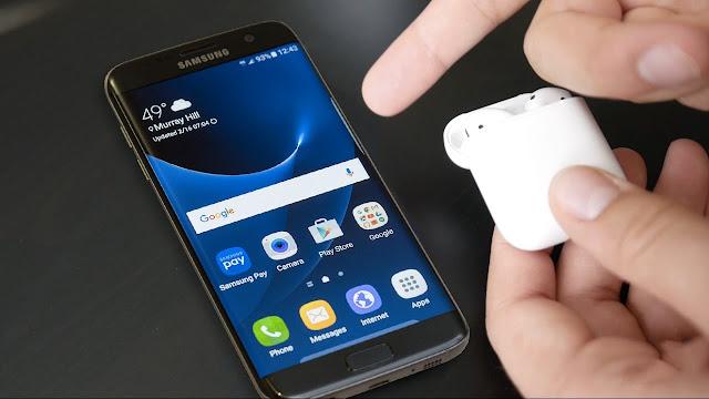 samsung-Galaxy-note-8--headphones-wireless
