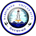 Assistant Professor (M.A) In Dibrugarh University