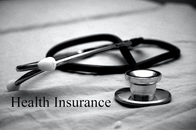 How to pick good Health Insurance Policy? | Buy Health Plan to reduce Medical expenses