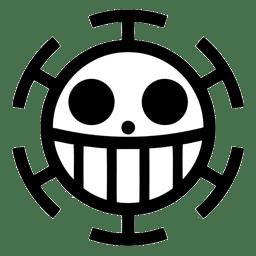 Url Logo DLS One Piece Keren