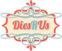 Dies R Us Design Team