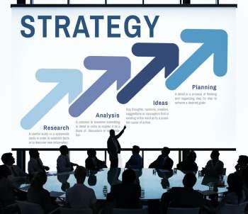 Traffic Boosting Internet Marketing Strategies