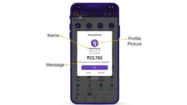 Beware Phonepe UPI Payments frauds