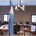 Durísimo: el concejal Pomares criticó severamente al concejal Ruiz
