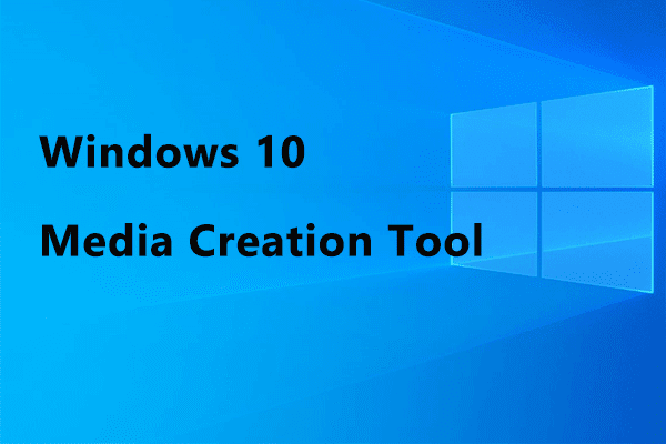 Media Creation Tool 2021 Aio ISO Downloader Tool Free Download