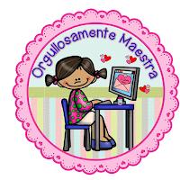Sonia-mas-cositas-para-maestras