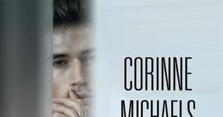 """Anteprima: """"Conviction"""" di Corinne Michaels"""