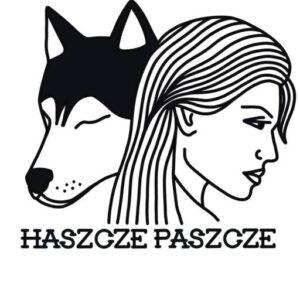 Bazarek dla podopiecznych Fundacji HaszczePaszcze