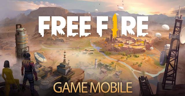 5 Daftar Game Viral Android Terbaru Grafis Terbaik Online Dan Offline