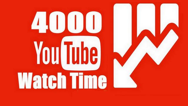 انخفاض في عدد المشاهدات على اليوتيوب,حل انخفاض عدد المشاهدات على اليوتيوب,سبب انخفاض عدد المشاهدات,مشاهدات يوتيوب,تناقص عدد المشاهدات,زيادة مشاهدات اليوتيوب,انخفاض عدد المشاهدات,سبب انخفاظ عدد المشاهدات اليوتيوب,مشكلة انخفاض عدد المشاهدات,انخفاظ عدد مشاهدات اليوتيوب,أسباب تناقص عدد المشاهدات وكيفية حل المشكلة,انخفاض عدد ساعات المشاهدة,الربح من اليوتيوب,اليوتيوب,مشاهدات اليوتيوب,يوتيوب,انخفاض المشاهدات,تناقص المشاهدات,سبب نقص عدد المشاهدات,عدد المشاهدات,انخفاض المشاهدات على اليوتيوب