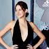 Shailene Woodley confirma rumores de estar fora de Ascendente