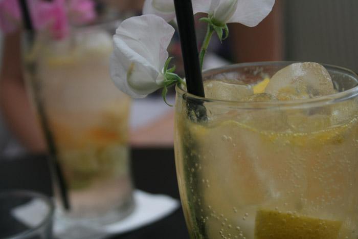 limonada budapest