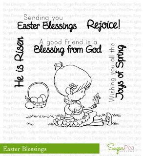 http://www.sugarpeadesigns.com/product/easter-blessings