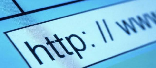 En İyi Blog Siteleri Hangileri?