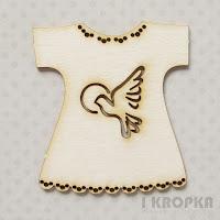 http://i-kropka.com.pl/pl/p/Sakralne-napisy-zestaw-pamiatka-chrztu-swietego-x4/1822