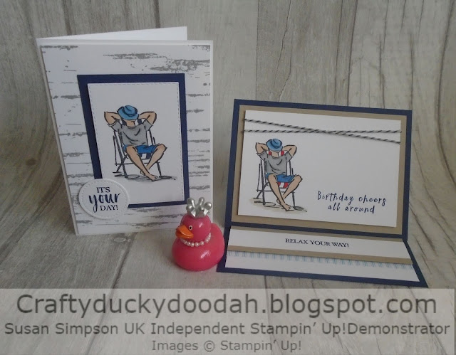 Review of Craftyduckydoodah!, Susan Simpson UK Independent Stampin' Up! Demonstrator, Review of 2019 Part 4, Supplies available 24/7 from my online store