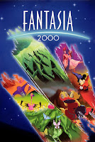 Fantasia 2000 (1999) Subtitle Indonesia