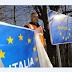 Slovenija zatvara granicu s Italijom za putnički promet