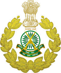 ITBP Recruitment for 73 Head Constable Posts 2018