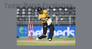 Today MSL 2018 Eliminator Match Prediction Paarl Rocks vs Jozi Stars