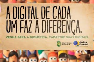 http://vnoticia.com.br/noticia/3991-nova-edicao-do-sabadao-eleitoral-neste-21-de-setembro