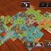 Carcassonne: Tiles & Tactics (PC) (2017)