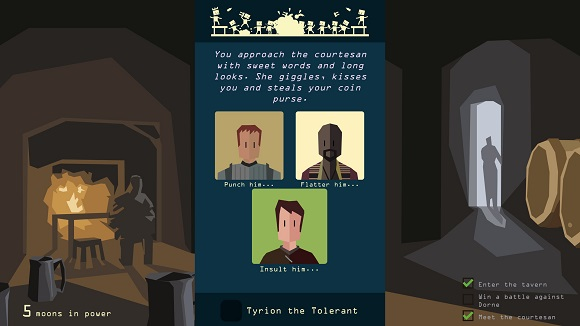 reigns-game-of-thrones-the-west-and-the-wall-pc-screenshot-www.ovagames.com-1