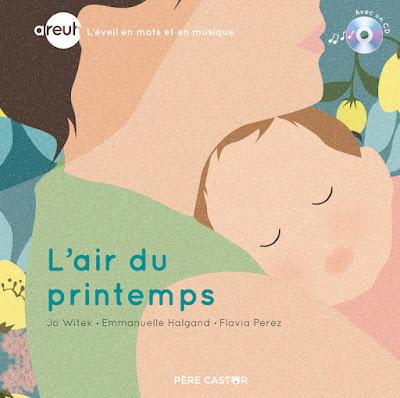 https://www.librairies-sorcieres.fr/livre/16207903-l-air-du-printemps-witek-perez-halgand-pere-castor