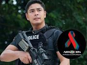Coco Martin ayaw sumuko sa laban: 'ABS-CBN Itinatag at pinapatakbo ng mga Pilipino'