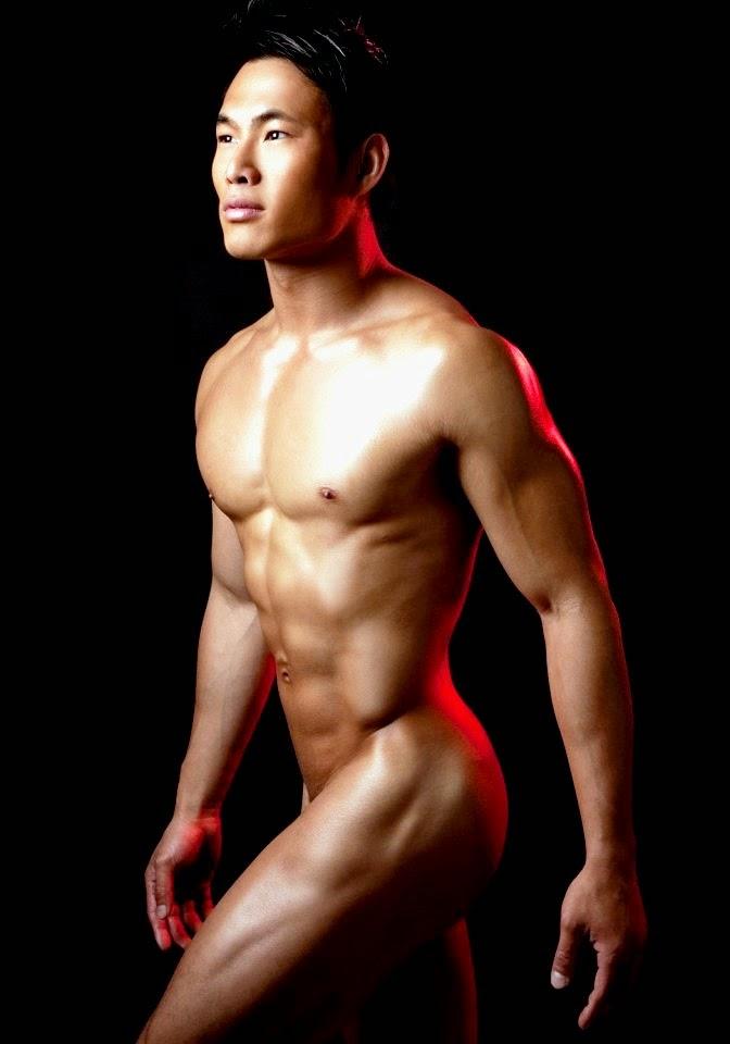 Vietnamese Porn Star 105