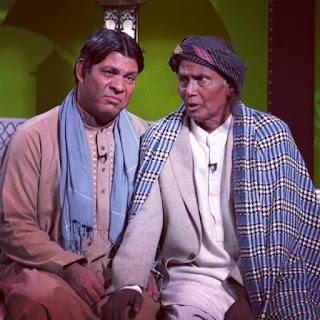 Babbu Rana Biography  |  Babu Rana Age, Salary, Wife, Family and Real Name