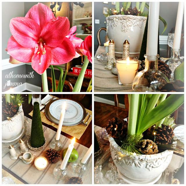 decorating-new-years-holiday-festive-homemaking-ideas